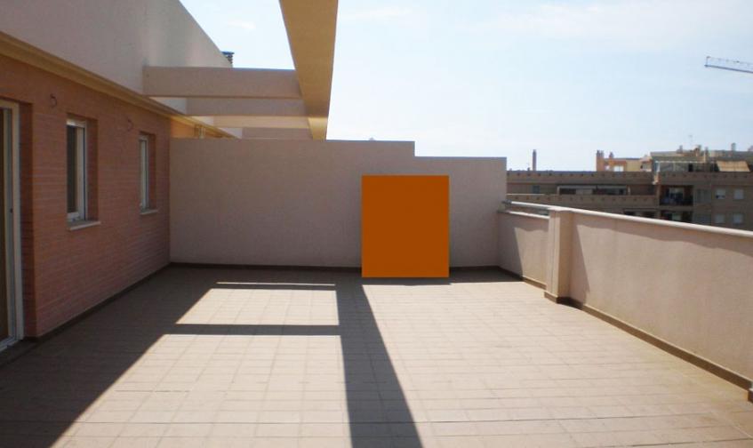 C mo impermeabilizar una terraza quatre gotes - Como impermeabilizar una terraza ...